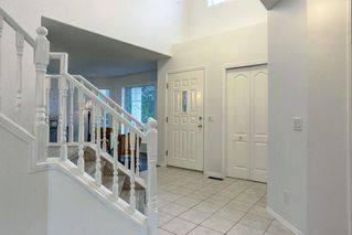 Photo 2: 428 MT DOUGLAS CO SE in Calgary: McKenzie Lake House for sale : MLS®# C4276232
