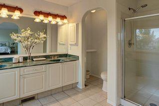 Photo 21: 428 MT DOUGLAS CO SE in Calgary: McKenzie Lake House for sale : MLS®# C4276232