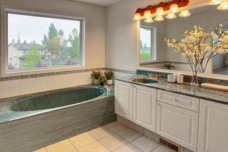 Photo 20: 428 MT DOUGLAS CO SE in Calgary: McKenzie Lake House for sale : MLS®# C4276232