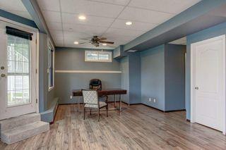 Photo 27: 428 MT DOUGLAS CO SE in Calgary: McKenzie Lake House for sale : MLS®# C4276232
