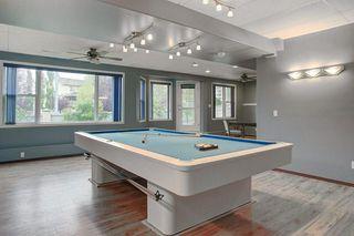 Photo 26: 428 MT DOUGLAS CO SE in Calgary: McKenzie Lake House for sale : MLS®# C4276232