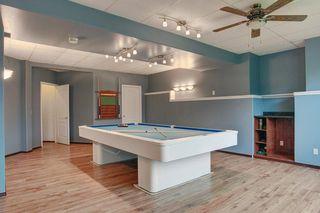 Photo 25: 428 MT DOUGLAS CO SE in Calgary: McKenzie Lake House for sale : MLS®# C4276232