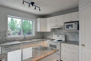 Photo 10: 428 MT DOUGLAS CO SE in Calgary: McKenzie Lake House for sale : MLS®# C4276232