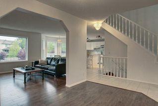 Photo 15: 428 MT DOUGLAS CO SE in Calgary: McKenzie Lake House for sale : MLS®# C4276232