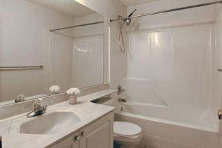Photo 23: 428 MT DOUGLAS CO SE in Calgary: McKenzie Lake House for sale : MLS®# C4276232
