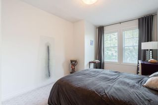 Photo 19: 1031 16A Street NE in Calgary: Mayland Heights Semi Detached for sale : MLS®# C4300132