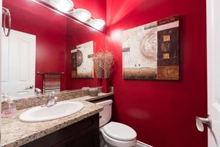Photo 12: 1031 16A Street NE in Calgary: Mayland Heights Semi Detached for sale : MLS®# C4300132