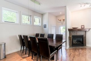 Photo 7: 1031 16A Street NE in Calgary: Mayland Heights Semi Detached for sale : MLS®# C4300132