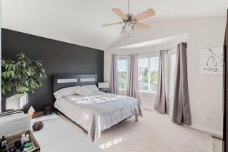 Photo 14: 1031 16A Street NE in Calgary: Mayland Heights Semi Detached for sale : MLS®# C4300132