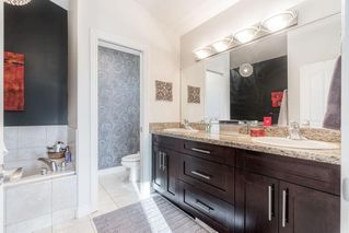 Photo 16: 1031 16A Street NE in Calgary: Mayland Heights Semi Detached for sale : MLS®# C4300132