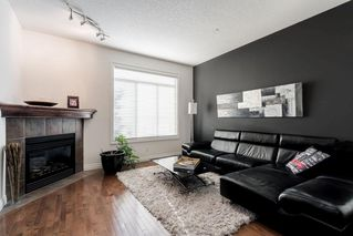 Photo 10: 1031 16A Street NE in Calgary: Mayland Heights Semi Detached for sale : MLS®# C4300132