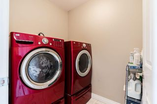 Photo 20: 1031 16A Street NE in Calgary: Mayland Heights Semi Detached for sale : MLS®# C4300132