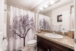 Photo 13: 1031 16A Street NE in Calgary: Mayland Heights Semi Detached for sale : MLS®# C4300132