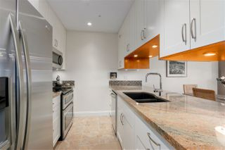 "Photo 11: 103 2202 MARINE Drive in West Vancouver: Dundarave Condo for sale in ""Stratford Court"" : MLS®# R2465972"