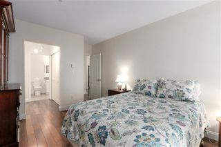"Photo 16: 103 2202 MARINE Drive in West Vancouver: Dundarave Condo for sale in ""Stratford Court"" : MLS®# R2465972"