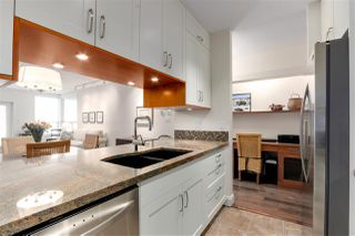 "Photo 12: 103 2202 MARINE Drive in West Vancouver: Dundarave Condo for sale in ""Stratford Court"" : MLS®# R2465972"