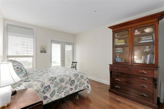 "Photo 17: 103 2202 MARINE Drive in West Vancouver: Dundarave Condo for sale in ""Stratford Court"" : MLS®# R2465972"
