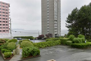 "Photo 19: 103 2202 MARINE Drive in West Vancouver: Dundarave Condo for sale in ""Stratford Court"" : MLS®# R2465972"