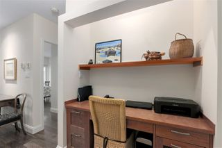 "Photo 13: 103 2202 MARINE Drive in West Vancouver: Dundarave Condo for sale in ""Stratford Court"" : MLS®# R2465972"