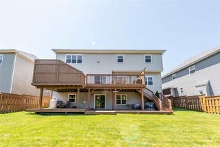 Photo 29: 488 Southgate Drive in Bedford: 20-Bedford Residential for sale (Halifax-Dartmouth)  : MLS®# 202010630