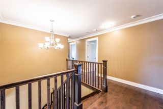 Photo 11: 488 Southgate Drive in Bedford: 20-Bedford Residential for sale (Halifax-Dartmouth)  : MLS®# 202010630