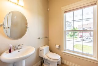 Photo 9: 488 Southgate Drive in Bedford: 20-Bedford Residential for sale (Halifax-Dartmouth)  : MLS®# 202010630