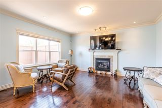 Photo 5: 488 Southgate Drive in Bedford: 20-Bedford Residential for sale (Halifax-Dartmouth)  : MLS®# 202010630