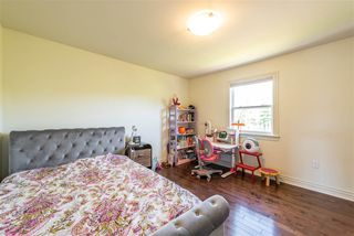 Photo 19: 488 Southgate Drive in Bedford: 20-Bedford Residential for sale (Halifax-Dartmouth)  : MLS®# 202010630