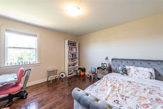 Photo 18: 488 Southgate Drive in Bedford: 20-Bedford Residential for sale (Halifax-Dartmouth)  : MLS®# 202010630