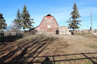 Photo 6: #27 Highway: Rural Mountain View County Land for sale : MLS®# C4306314