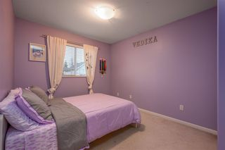 Photo 13: 6923 201A Street in Langley: Willoughby Heights House for sale : MLS®# R2480359