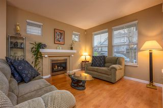 Photo 2: 6923 201A Street in Langley: Willoughby Heights House for sale : MLS®# R2480359