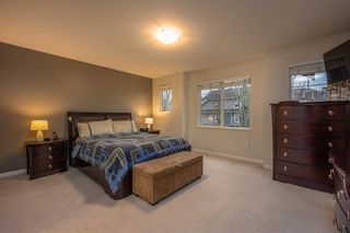 Photo 11: 6923 201A Street in Langley: Willoughby Heights House for sale : MLS®# R2480359