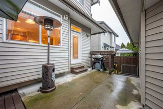 Photo 19: 6923 201A Street in Langley: Willoughby Heights House for sale : MLS®# R2480359