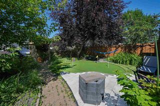 Photo 4: 11216 79 Street in Edmonton: Zone 09 House for sale : MLS®# E4208314