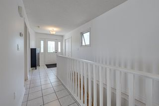 Photo 26: 11216 79 Street in Edmonton: Zone 09 House for sale : MLS®# E4208314