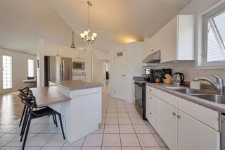 Photo 21: 11216 79 Street in Edmonton: Zone 09 House for sale : MLS®# E4208314