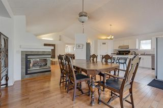 Photo 18: 11216 79 Street in Edmonton: Zone 09 House for sale : MLS®# E4208314