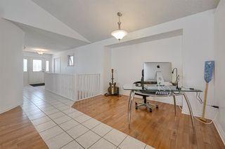 Photo 24: 11216 79 Street in Edmonton: Zone 09 House for sale : MLS®# E4208314