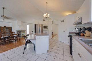 Photo 20: 11216 79 Street in Edmonton: Zone 09 House for sale : MLS®# E4208314