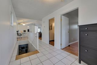 Photo 27: 11216 79 Street in Edmonton: Zone 09 House for sale : MLS®# E4208314