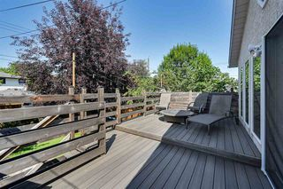 Photo 7: 11216 79 Street in Edmonton: Zone 09 House for sale : MLS®# E4208314