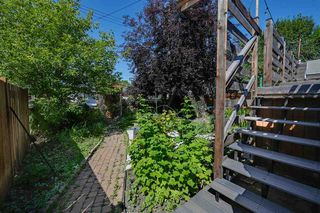 Photo 3: 11216 79 Street in Edmonton: Zone 09 House for sale : MLS®# E4208314
