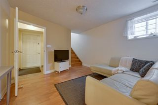 Photo 36: 11216 79 Street in Edmonton: Zone 09 House for sale : MLS®# E4208314
