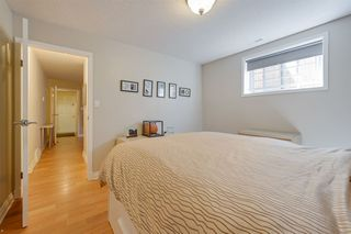 Photo 39: 11216 79 Street in Edmonton: Zone 09 House for sale : MLS®# E4208314