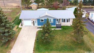 Photo 45: 205 River Heights Drive in Langenburg: Residential for sale : MLS®# SK819789