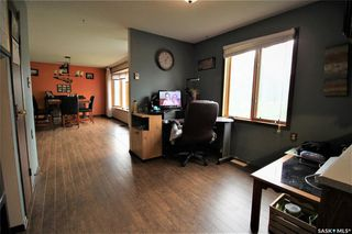 Photo 10: 205 River Heights Drive in Langenburg: Residential for sale : MLS®# SK819789