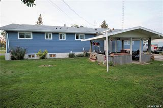 Photo 35: 205 River Heights Drive in Langenburg: Residential for sale : MLS®# SK819789