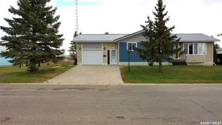 Photo 43: 205 River Heights Drive in Langenburg: Residential for sale : MLS®# SK819789