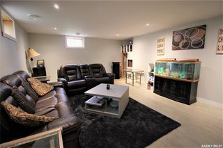 Photo 25: 205 River Heights Drive in Langenburg: Residential for sale : MLS®# SK819789